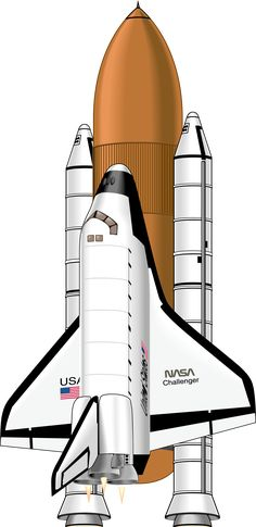 The Space Shuttle Program National Aeronautics