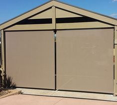 Clear PVC blinds are the ideal solution to enclose your outside pergola area to create a wind & rain free enviroment. Pvc Blinds, Patio Blinds, Outdoor Blinds, Gazebo, Pergola, Sunlight, Bliss, Porch, Backyard