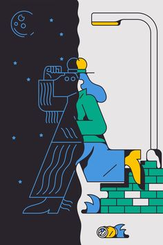 Wired Magazine - Light up Clothing on Behance