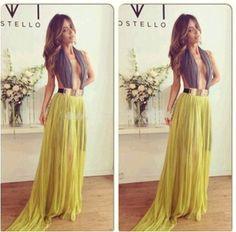 THE NEW SPRING SUMMER WOMEN'S FASHION MAXI LONG DRESS WITH OPEN SIDE GOUGE DAILY HALTER CLUBWEAR DRESS EVENING PARTY OUTFIT CUT OUT