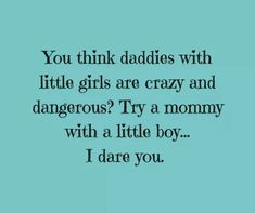 Lol I am a very nonviolent person, unless it came to someone trying to hurt my son .... don't try me.