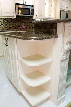 Bathroom Vanities Kissimmee coastal cream kitchen & bathroom cabinet gallery - coastal cream