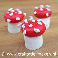 http://m.traktatie-maken.nl/img-mobile-groot/paddestoel.jpg