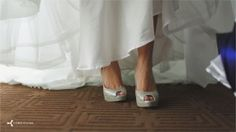 Modern advice for wedding guests considering a white or black dress when shopping for their wedding outfit.