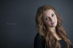 Nicole Ashley Edmont