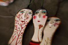 Juliana Bollini | Flickr - Photo Sharing!