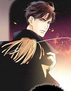 Manhwa Manga, Manga Anime, Anime Boys, Character Inspiration, Character Art, Webtoon Comics, Anime Princess, Shoujo, Hot Boys