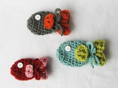 PIN10 for 10% off this pattern.