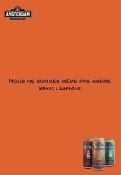 Amsterdam #advertising #print #CDM2010 I Nicolas Baral