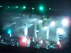 Radiohead_2660T by Rojer, via Flickr