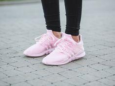 adidas Originals Women's Equipment Support Adv W Fashion Sneaker