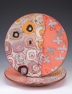 Ceramics Monthly Emerging Artist Jason Bige Burnett. Vote for your favorite Emerging Artist May 1-15, 2013 here: http://ceramicartsdaily.org/contests/emerging-artist-2013-peoples-choice-contest/