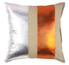 Select from a huge range of versatile and decorative cushions, including large floor cushions, durable outdoor cushions and outdoor chair cushions online. Large Floor Cushions, Outdoor Chair Cushions, Decorative Cushions, Cushions Online, Manchester, Newport, Throw Pillows, Metallic, Warehouse