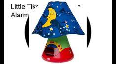 Top 10 Best In Nursery Lamps | Best Sellers In Nursery Lamps : 1. http://bit.ly/1rWYhph 2. http://bit.ly/1rWYhpt 3. http://bit.ly/1rWYhpx 4. http://bit.ly/1rWYhFR 5. http://bit.ly/1rWYhFZ 6. http://bit.ly/1rWYfxE 7. http://bit.ly/1rWYhWp 8. http://bit.ly/1rWYfxN 9. http://bit.ly/1rWYfxR 10. http://bit.ly/1rWYfxV
