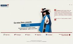 Showcase of Web Design in Lithuania ==>Seek out many fantastic web designs at www.successlakeseo.com
