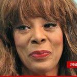 Did Queen of Disco, Donna Summer, Die From Asbestos?