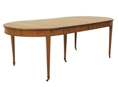 Tim-clarke-interior-design-crescent-beach-dining-table-furniture-dining-room-tables-wood