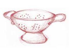 Risotto poireaux- recette de risotto aux poireaux - Cahier de cuisine