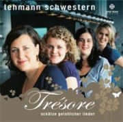 Welch ein Freund ist unser Jesus - Anja Lehmann - Singer, Songwriter, Vocal Coach