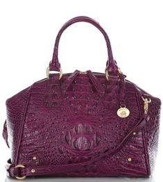 Lady Fashion Handbag Women Hasp Flap Shape Small Crossbody Bag Female Soft PU Leather Single Shoulder Bags 2017 New High Quality - A Stream Of Handbags Brahmin Handbags, Brahmin Bags, Gucci Handbags, Designer Handbags, Beautiful Handbags, Beautiful Bags, Fashion Handbags, Fashion Bags, My Bags