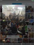 Part 2 #CItyLineBeauty !!!! Thanks Dave Lackie & Tracy Moore !!!! MyLipAddiction.com @catforsley @editordlackie
