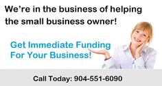 Business Cash Advance Funding Here! + More Funding Available To Small Business Owners + MORE INFO HERE: http://www.einvoicefactor.com   Merchant Cash Advance