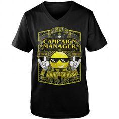 CAMPAIGN MANAGER DO THIS JOB NEW V-NECKS T-SHIRTS, HOODIES  ==►►Click To Order Shirt Now #Jobfashion #jobs #Jobtshirt #Jobshirt #careershirt #careertshirt #SunfrogTshirts #Sunfrogshirts #shirts #tshirt #hoodie #sweatshirt #fashion #style