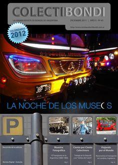 Revista Colectibondi Nº65