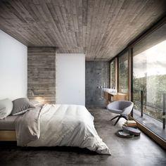 New-Bedroom-Interior-Examples-5