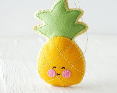 This listing is for an instant-download PDF-PATTERN. It is not a finished toy. This darling felt ornament is stitched entirely by hand, and is the perfect pattern for beginners. Finished Hot Cocoa is approximately 3.75 inches tall.  Skills required: - Basic embroidery skills - Blanket stitch - Back stitch - Stem stitch - Applique stitch  This PDF pattern includes:  - Materials list  - Charming step by step instructions featuring original illustrations  - Full-size pattern templates  Once you…