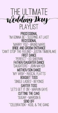 wedding songs Wedding Checklist Wedding Crashers A - Wedding Song List, Wedding Music, Dream Wedding, Wedding Song Playlist, Country Wedding Songs, Trendy Wedding, Country Weddings, Vintage Weddings, Lace Weddings