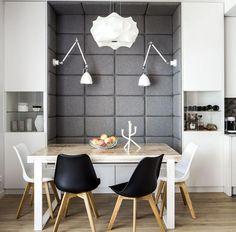 Znalezione obrazy dla zapytania siedzisko w kuchni