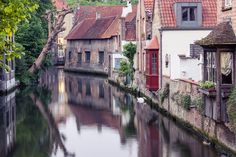 10 European excursions not to miss...river cruising opens a window of opportunity for curious travelers to experience authentic, local traditions; to experience the people, music, ...