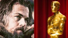 The most scathing reviews of Oscar nominated films http://ift.tt/1oGwCzb  You cant please everyone. Even when a film is nominated for an Academy Award one of the most regarded pats on the back in the industry there will be a critic who cant believe it got made.  We gathered the upcoming Best Picture nominees and found their worst reviews by Rotten Tomatoes approved critics:  See also: An Australian critic ruined the Rotten Tomatoes 0% rating for Paul Blart: Mall Cop 2  The Martian (93%) from…