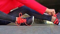 Fitness, Exercício, Esporte, Formação