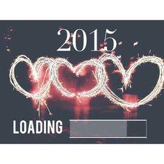 2015  is loading
