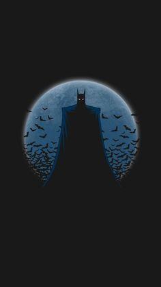 Jada Dc Comic 1989 Batmobile with Batman Metals Diecast Vehicle with Figure, Black Batman Poster, Batman Hd, Logo Batman, Le Joker Batman, Spiderman Art, Batman Arkham City, Batman Arkham Knight, Batman The Dark Knight, Gotham City