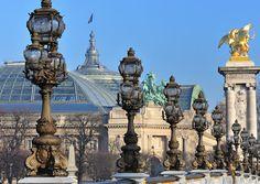 Paris com Viagem Mania - Uma coleção de bons momentos.