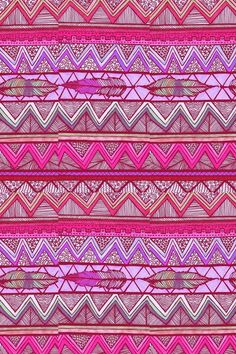 Apr this pin was discovered by kris newsom. Flowery Wallpaper, Print Wallpaper, Trendy Wallpaper, Pattern Wallpaper, Cute Wallpapers, Wallpaper Backgrounds, Iphone Wallpapers, Wallpaper Iphone Disney, Computer Wallpaper