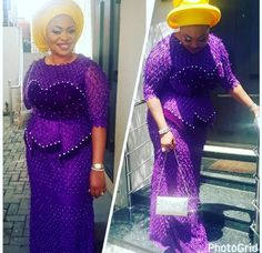 Are you a fashion designer looking for professional tailors to work with? Gazzy Consults is here to fill that void and save you the stress. We deliver both local and foreign tailors across Nigeria. Call or whatsapp 08144088142 For your latest styles and general tips on fashion visit gazzyfashion.blogspot.com African Lace, African Wear, African Style, African Attire, African Fabric, Nigerian Lace Styles, Lace Gown Styles, African Maxi Dresses, Church Fashion