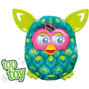 25 Best Furby Images Furby Boom Baby Toys Childhood Toys
