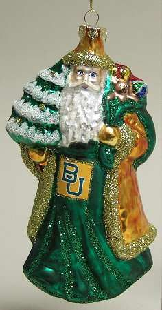 Replacements, Ltd. Search: baylor university