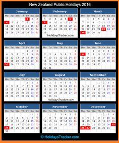 2016 singapore holidays calendar 2016 calendar with holidays word
