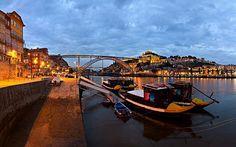 A Gastronomia do Porto e Norte em destaque no Guia Gourmet Catavino | Porto | Portugal | Escapadelas ®