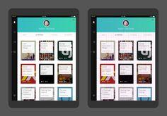 http://dribbble.com/shots/1399752-Gibbon-iPad-app-grid-gif/attachments/203075