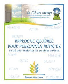 Antoine Ouellette: AUTISME. POUR LES PETITS / POUR LES GRANDS