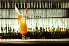 Gaumenfreuden #ritzenhof #bar #cocktail #genuss #erleben #urlaub