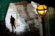 Home | Christophe Jacrot PhotographiesChristophe Jacrot Photographies