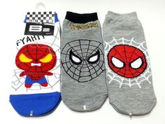 US $3.42 New without tags in Clothing, Shoes & Accessories, Unisex Clothing, Shoes & Accs, Unisex Accessories