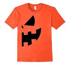 Mens Halloween Jackolantern T Shirt - Couples Halloween C... https://www.amazon.com/dp/B075SS59WX/ref=cm_sw_r_pi_dp_x_J406zb4VSTJSK